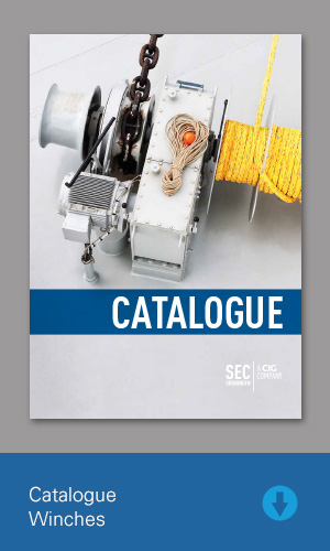catalogue-winches-but